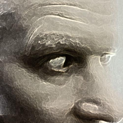 FransKedes's avatar