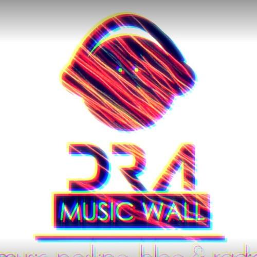 D.R.A MUSICWALL Entertainment's avatar