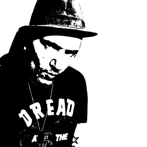 Spinx B'stard's avatar