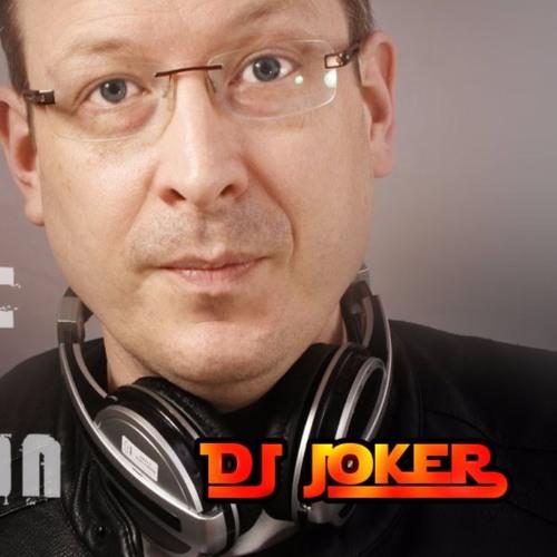 DJ-Joker's avatar