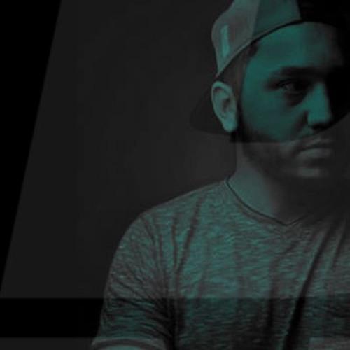 BassBreaker's avatar