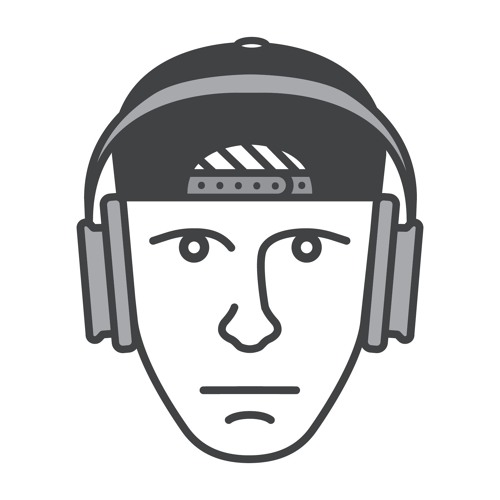 Break It Down Podcast's avatar