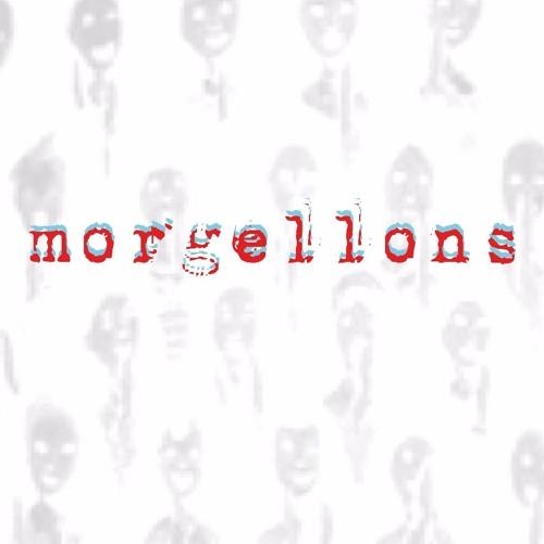 Morgellons's avatar