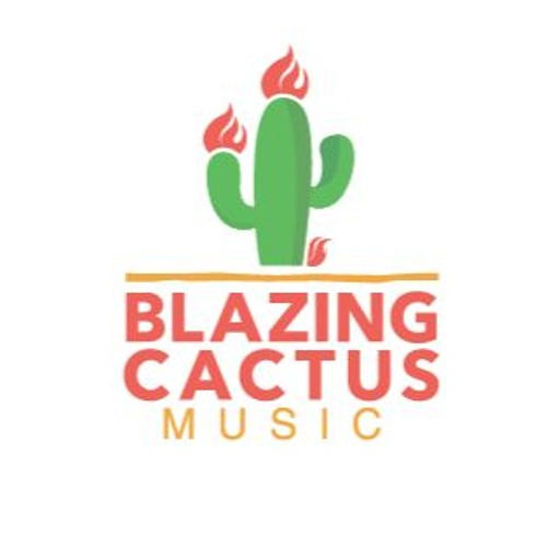 Blazing Cactus Music's avatar