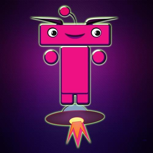 Teegonium's avatar