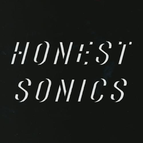 Honest Sonics's avatar