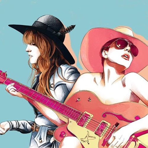 Music&Fun's avatar