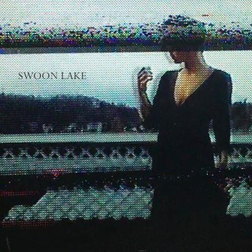Swoon Lake's avatar