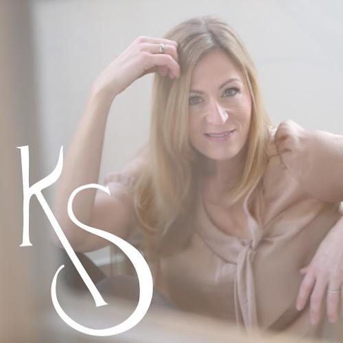 Kristina Schweizer's avatar