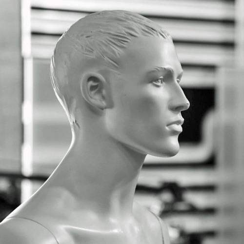 Dietz Schwiesau's avatar