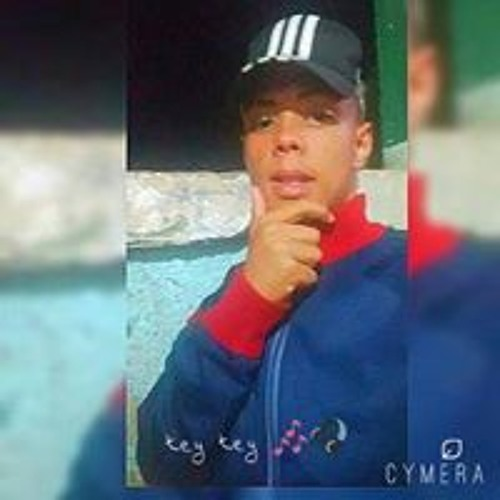 Luiz Felipe Martins Mec's avatar