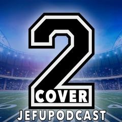 Cover 2 Episodi 9