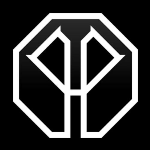 Mezzanine Stairs's avatar