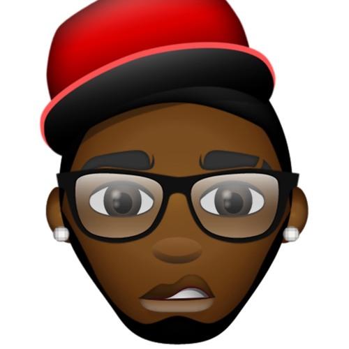 J00nya's avatar