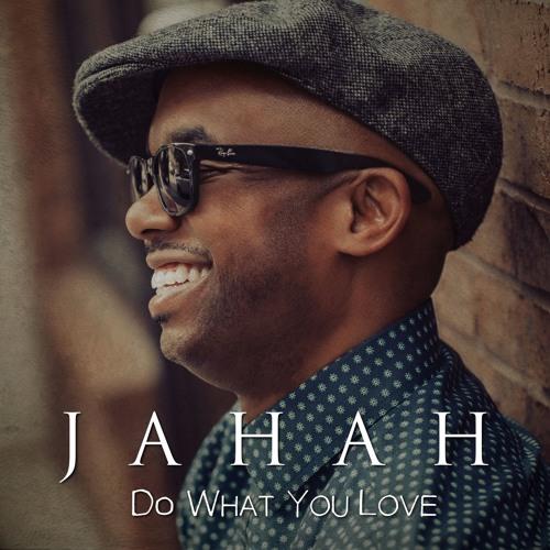 JAHAH's avatar