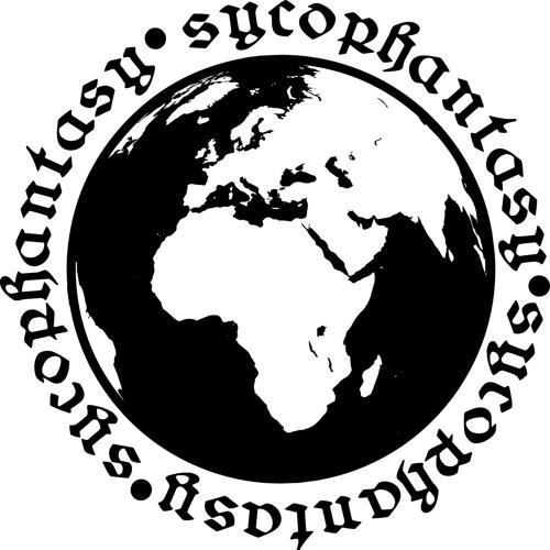 Sycophantasy's avatar