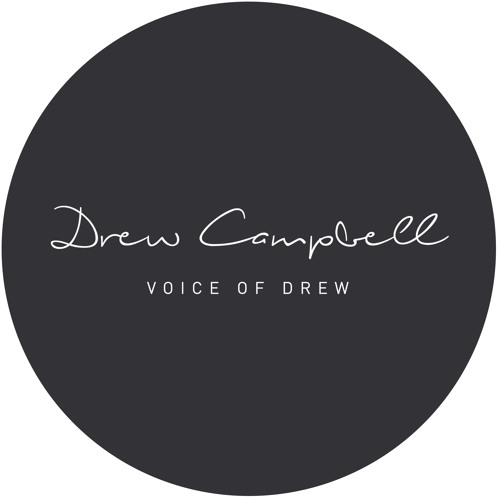 Drew Campbell - Characters
