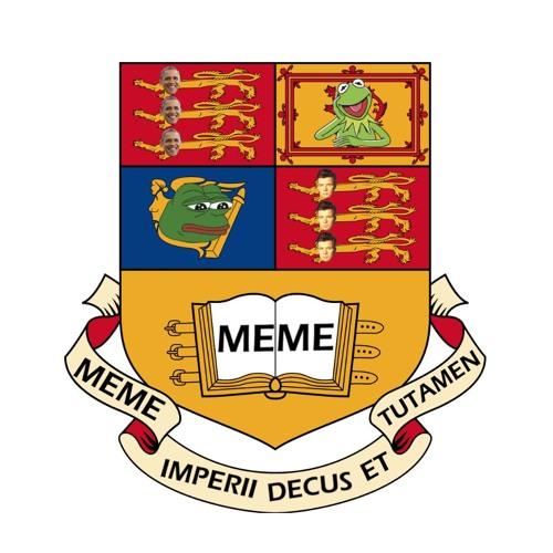Memeperial's avatar