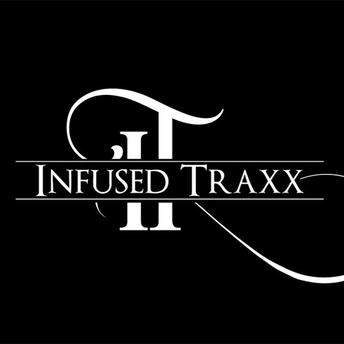 infusedtraxx's avatar