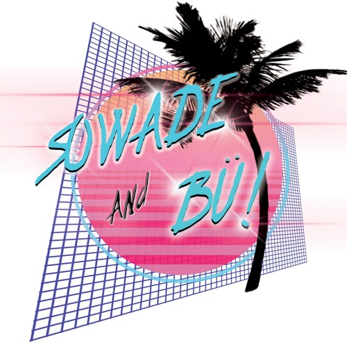 Sowade & Bü!'s avatar