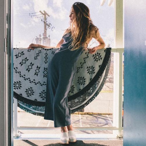 Sierra Lundy's avatar