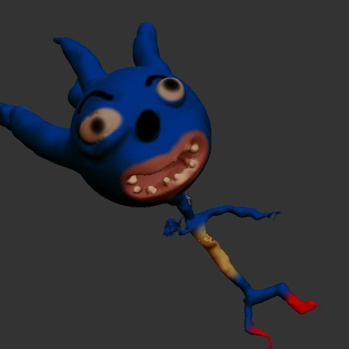 xp3r3zx's avatar