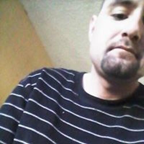 Phillip Parrish's avatar