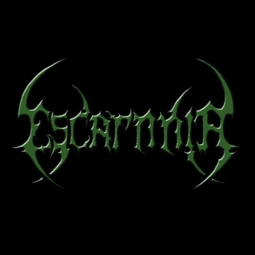 ESCARNNIA official's avatar