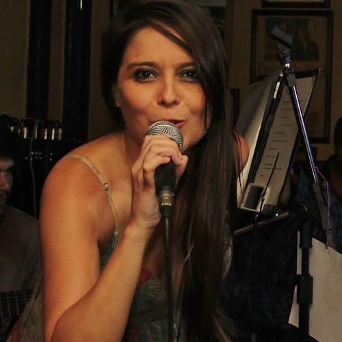 Alessandra Terribili's avatar