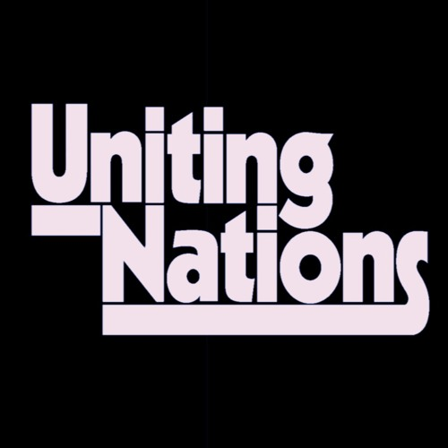 Uniting Nations's avatar