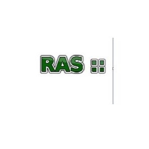 RAS :: Grime & Reggae's avatar