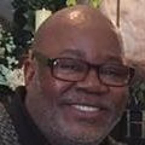 Jerome ScorpioChild's avatar