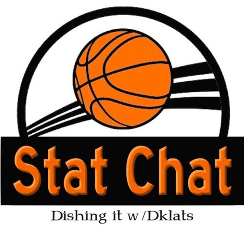 Dklats's avatar