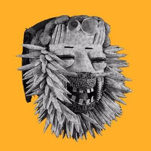 Baile Profano's avatar