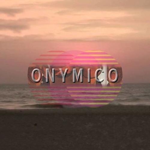 onymico's avatar