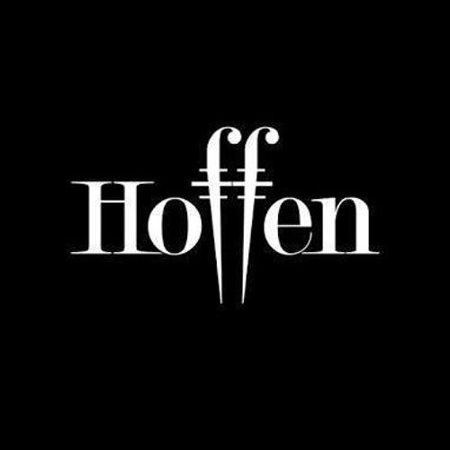 Hoffen's avatar