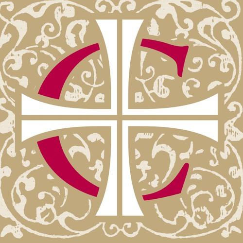 Cornerstone Presbyterian Church Franklin's avatar