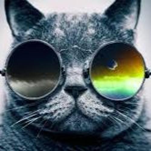 DnB's avatar