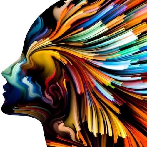 Shaena P's avatar