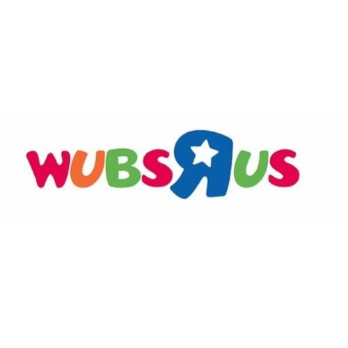 WubsNDubs's avatar