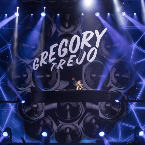 Gregory Trejo's avatar