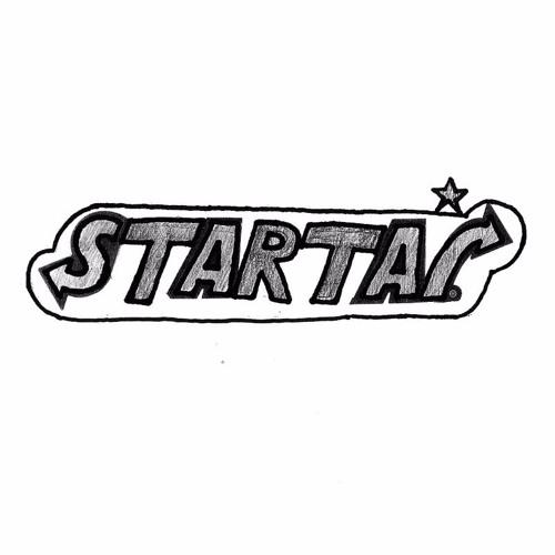 Starta Beats's avatar