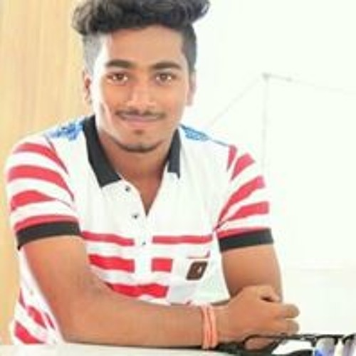 Prasad Jadhav's avatar