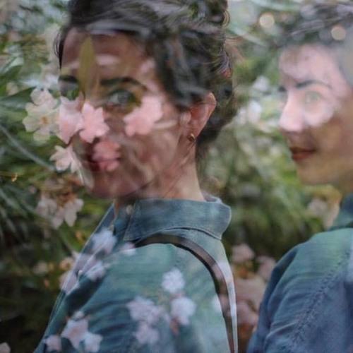 Lizzie Buckley's avatar