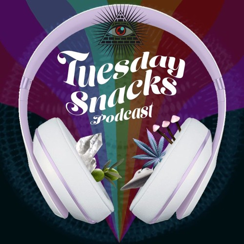 Tuesday Snacks's avatar