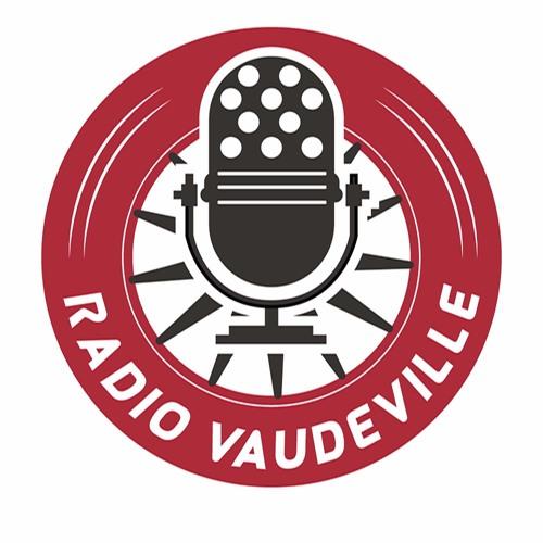 Radio Vaudeville's avatar