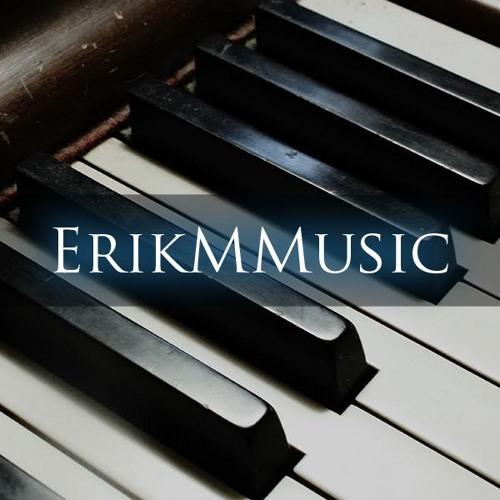 ErikMMusic's avatar
