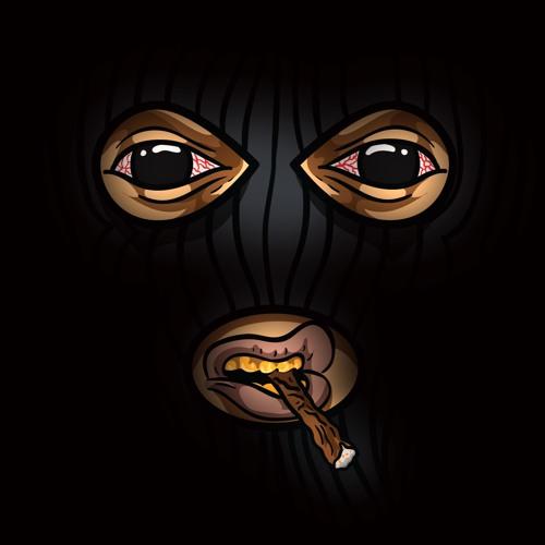 JVST KOZ's avatar