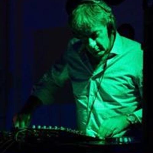 Graziano Gorgaini's avatar