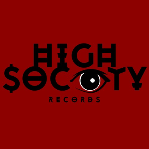 HighSoceyety ✪'s avatar